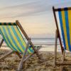 Dicas de Verão: proteção solar