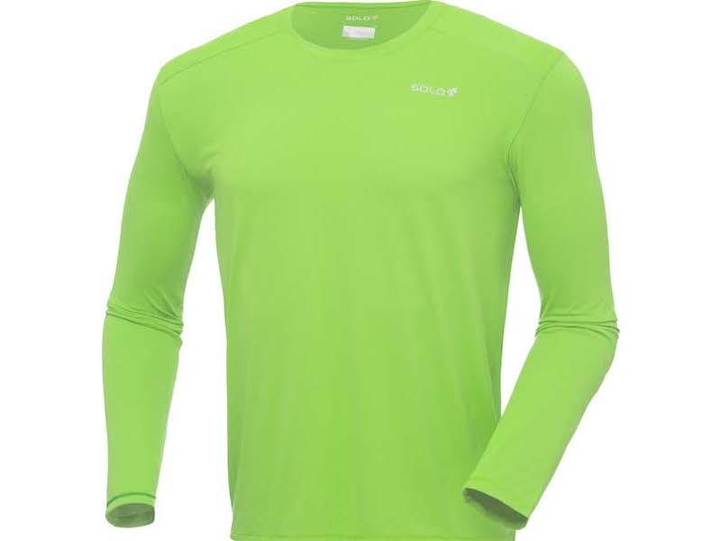 Camiseta com proteção UV (Imagem: Divulgação/Mundo Terra)