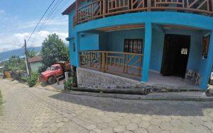 casa-entre-praia-grande-e-curral-fachada