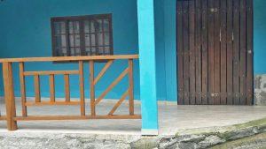 casa-entre-praia-grande-e-curral-ilhabela-varanda