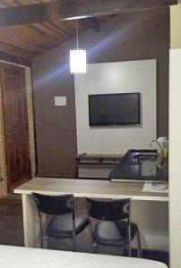 cozinha-suite-gold-yannai-chale-praia-ilhabela