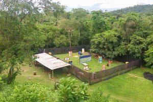 paintball-ilha-da-aventura-eco-park-ilhabela