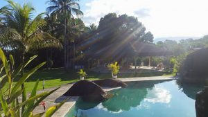 piscina-ilha-da-aventura-eco-park-ilhabela