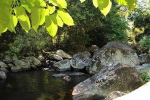 pousada-fascino-del-mare-ilhabela-cachoeira