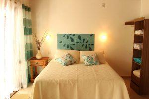 pousada-fascino-del-mare-ilhabela-suite