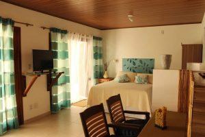 pousada-fascino-del-mare-ilhabela-suite-completa