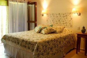 pousada-fascino-del-mare-ilhabela-suite2