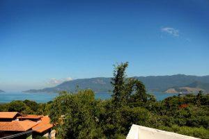 pousada-fascino-del-mare-ilhabela-vista