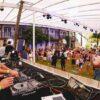 Carnaval nos Beach Clubs de Ilhabela