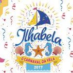 Ilhabela Carnaval da Vela 2017