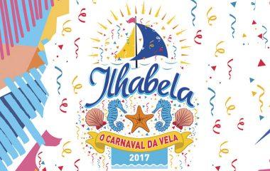 Carnaval 2017 em Ilhabela: folia para todos