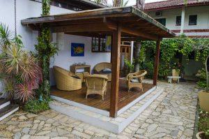 pousada-doce-villa-ilhabela-externa-jardim