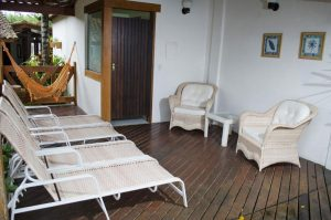 pousada-doce-villa-ilhabela-sauna-relax