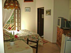pousada-vila-sao-pedro-ilhabela-suite-romantica