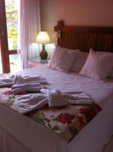 suite-chales-corais-da-ilha-ilhabela