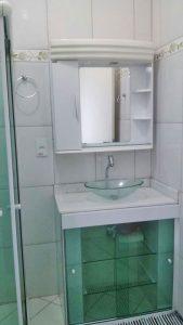 banheiro-casa-entre-veloso-e-curral-ilhabela
