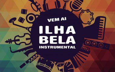 Ilhabela Instrumental