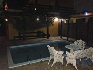 piscina-casa-praia-pequea-ilhabela
