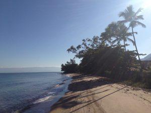 praia-pequea-ilhabela