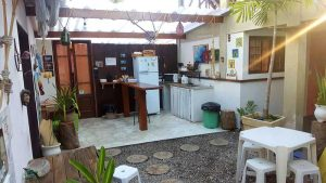 cozinha-caxinguele-pousada-hostel-ilhabela
