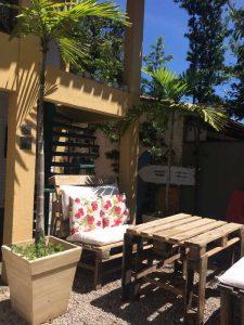 quintal-caxinguele-pousada-hostel-ilhabela