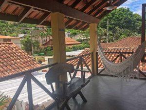 varanda-caxinguele-pousada-hostel-ilhabela