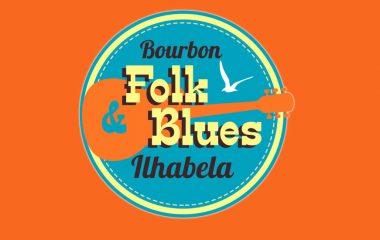 Ilhabela Folk & Blues