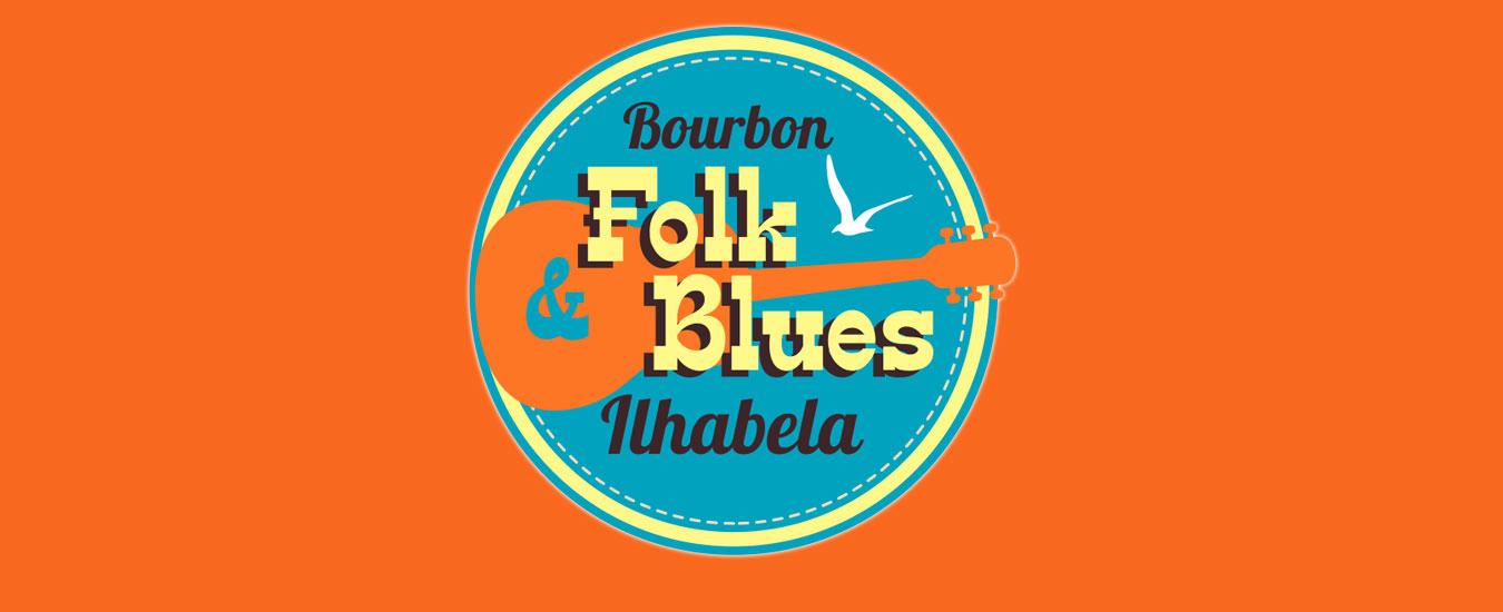 Ilhabela Folk & Blues 2017