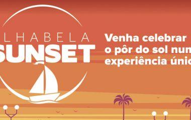 Ilhabela Sunset – Segunda Edição