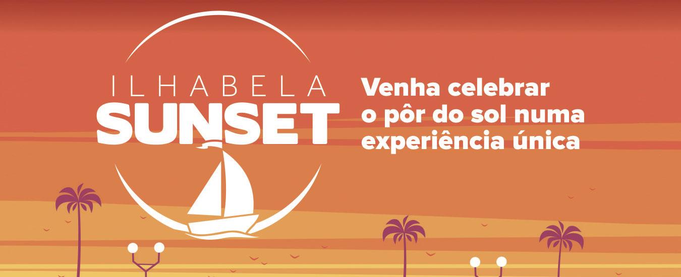 Ilhabela Sunset - Segunda Edição
