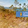 As belezas naturais de Ilhabela agora no Google Street View