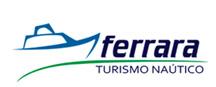 ferrara-turismo-nautico