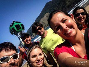 google-trekker-ilhabela-praia-do-bonete-1
