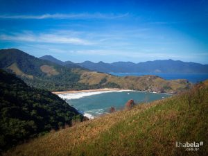 google-trekker-ilhabela-vista-do-bonete