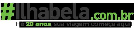 Bem-vindo ao Portal Oficial de Ilhabela | Guia hospedagem e turismo de Ilhabela. Encontre aqui os melhores meios de hospedagem, praias, trilhas, informações, notícias e eventos da cidade