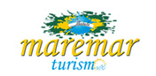 maremar-turismo-ilhabela