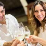 5 dicas para uma anfitriã de primeira viagem - Ilhabela.com.br