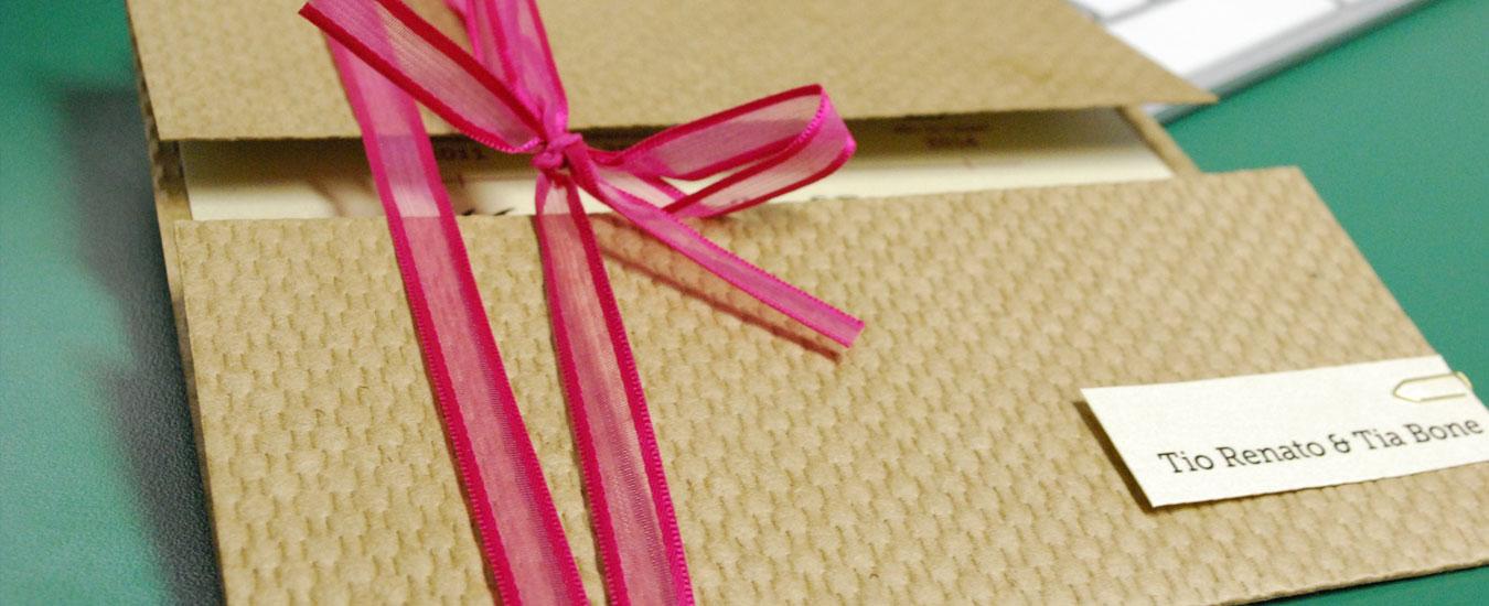Lista de Convidados Casamento - Download grátis de planilha modelo