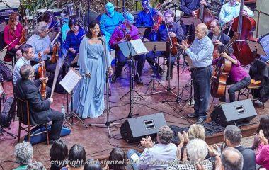Vermelhos 2017 – Música e Artes Cênicas