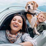 7 cuidados ao viajar de carro no feriado - Ilhabela.com.br
