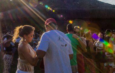 Ilhabela recebe o maior festival de forró do Litoral