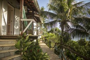 pousada-8-ilhas-ilhabela-acesso-apartamentos