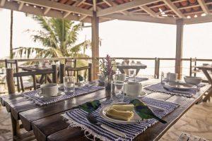 pousada-8-ilhas-ilhabela-cafe-da-manha