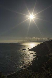 pousada-8-ilhas-ilhabela-costeira