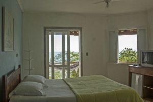 pousada-8-ilhas-ilhabela-suite-com-hidro
