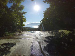bem-receptivo-ilhabela-passeios-cachoeira