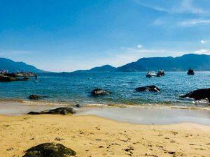 bem-receptivo-ilhabela-passeios-praia