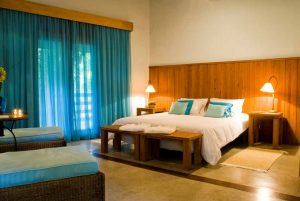 guest-house-ilha-splendor-ilhabela-04
