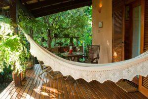 guest-house-ilha-splendor-ilhabela-05