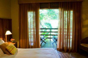 guest-house-ilha-splendor-ilhabela-10